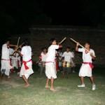 nepal2011-95