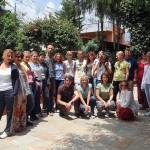nepal2011-96