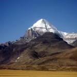 гора-Кайлас-фото-1