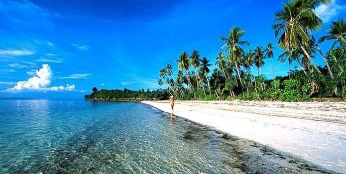 Началась регистрация на «Новогодний йога-семинар на Бали»