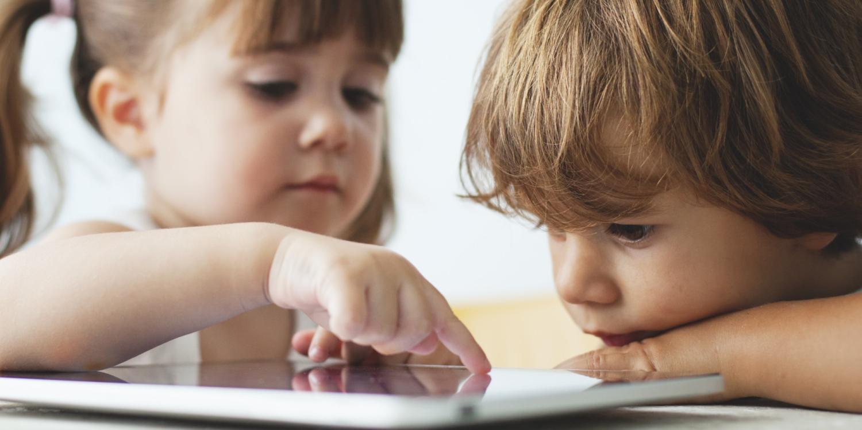 Обнаружено новое заболевание, вызываемое постоянным использованием смартфонов