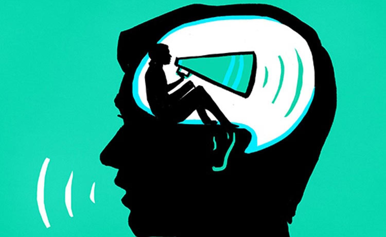 Что значит быть образованным нередко мы слышим вопрос