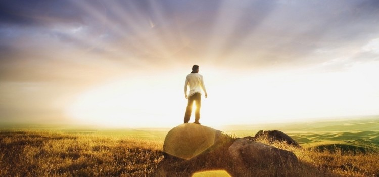 Вера в свободу воли: источник психического здоровья