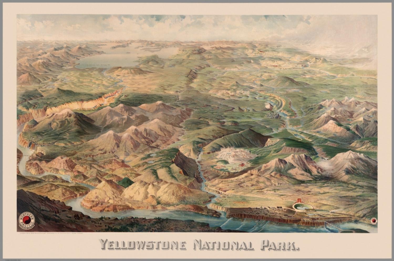 yellowstone_9