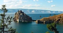 Россия вошла в список самых желанных для посещения мест