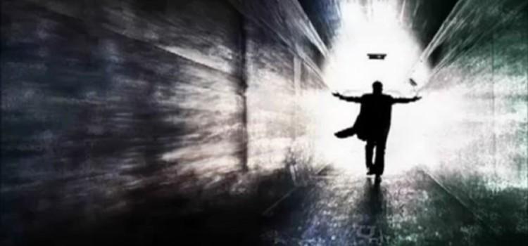 Ученые нашли объяснение видениям во время клинической смерти