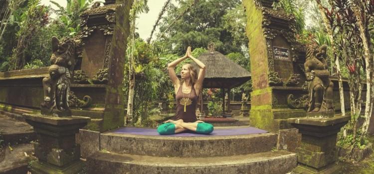 Хатха-йога.  Разница современного и традиционного подхода