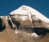 Большая экспедиция в Тибет к Кайласу — последние места в группе!