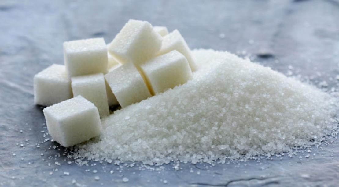 Доклад о веществе сахар 2881