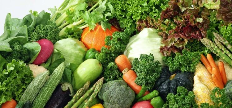 Домашняя еда способна снизить риск диабета