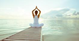 Пути достижения йоги