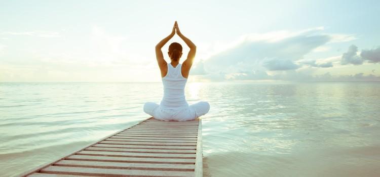 Самостоятельная медитация: рекомендации