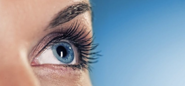 Разработана новая технология восстановления зрения
