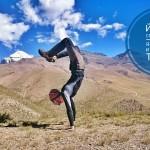 Тибет. Фотосессия Кирилла Ржаного