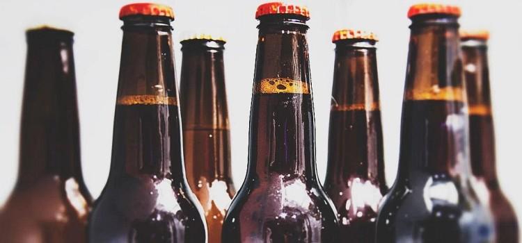 Найден способ управления алкоголизмом