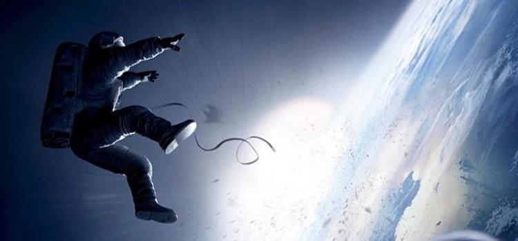 В открытый космос без скафандра. Что произойдет с человеком?