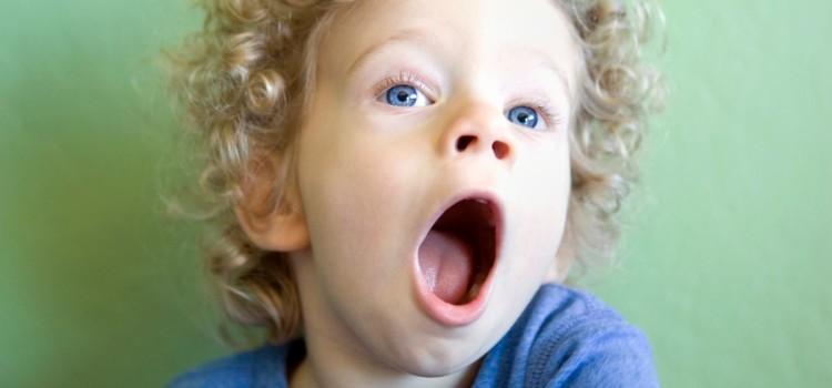 Бактерии во рту способны вызвать мигрень