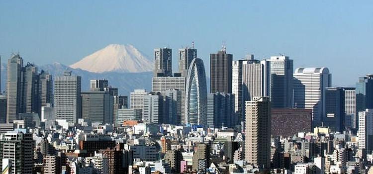 Журнал о путешествиях Conde Nast Traveler назвал лучший город в мире