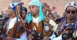 Йога-тур Путешествие по Марокко «Из Сахары к океану»