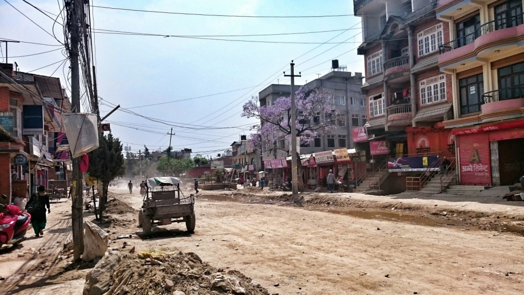 nepal24