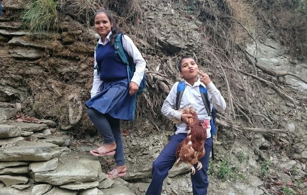 nepal38