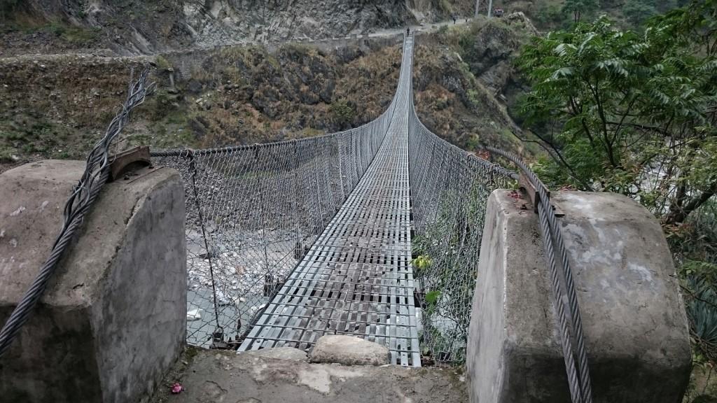 nepal39