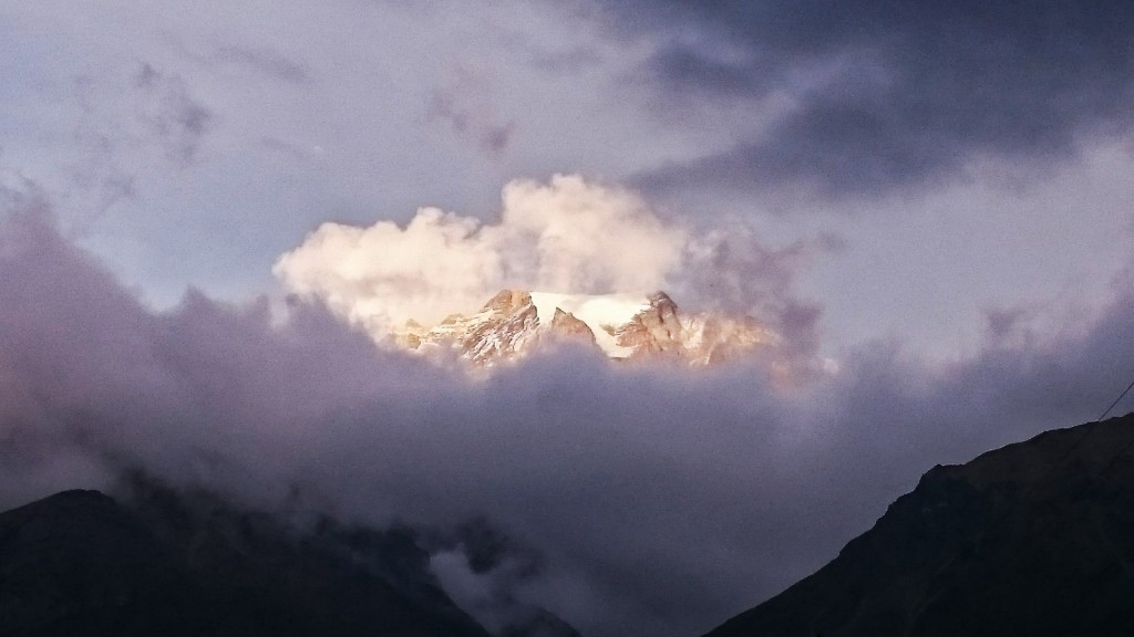 nepal50