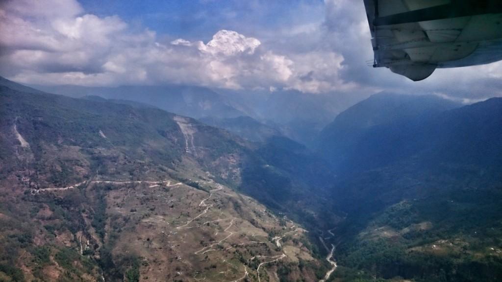 nepal54