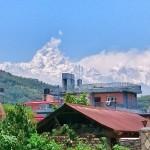 nepal57