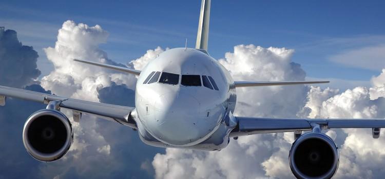 Как справиться со страхом перед полетом на самолете