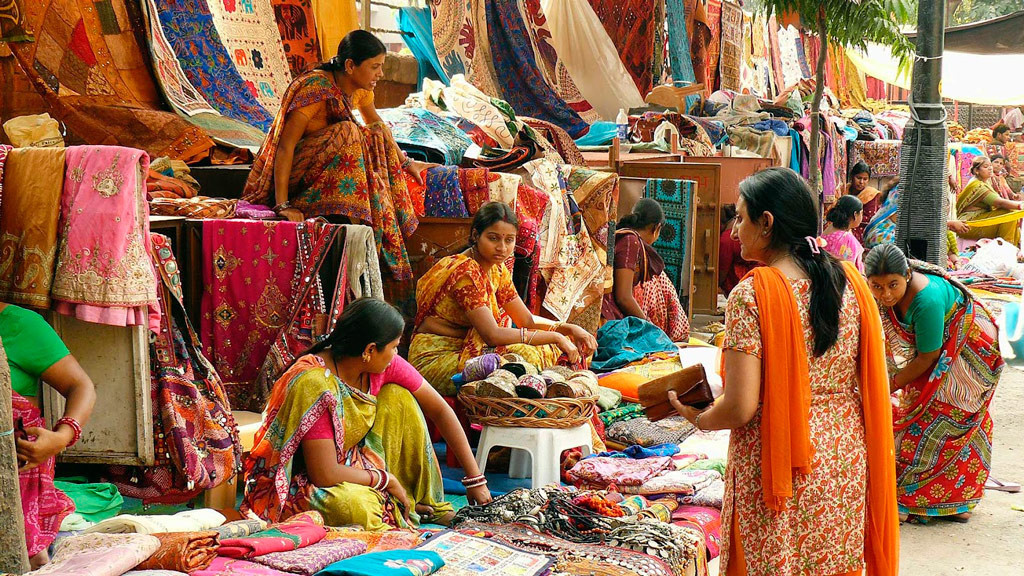 Сувениры-из-Индии-1024x576