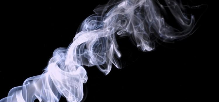 Легкие сигареты — большая угроза здоровью