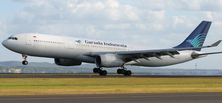 Между Москвой и Бали запустят первый прямой авиарейс
