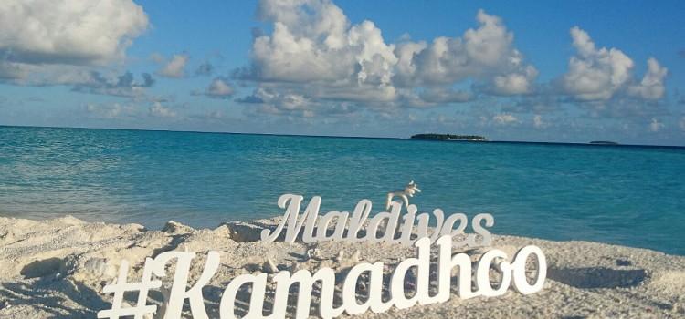 Йога-тур на остров на Мальдивах: «Колесо Жизни»