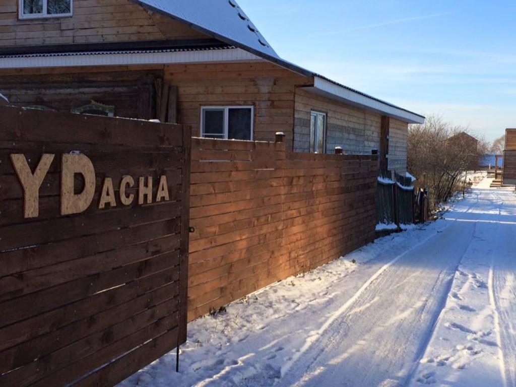 dacha_6