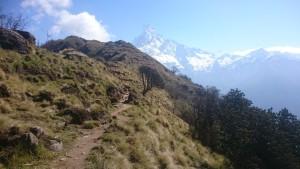 nepal08