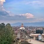 nepal52