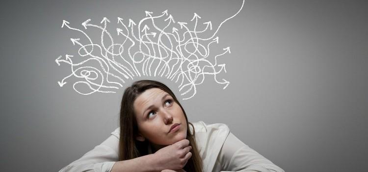 Как психосоматика позволяет узнать, что говорит болезнь