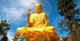 Йога-тур во Вьетнам (Муйне) «Навстречу весне»