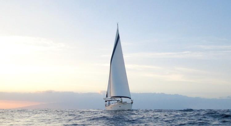 Круиз на яхте «Жемчужины неаполитанского залива»