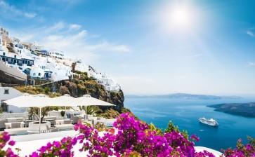 Йога-тур c детьми в Грецию (Халкидики)