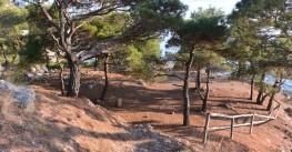 Йога-тур — Релакс в Крыму