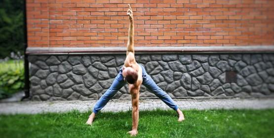 Регулярность практики хатха-йоги. Как повысить мотивацию