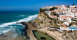 Тур-ретрит «Сказка в Португалии»