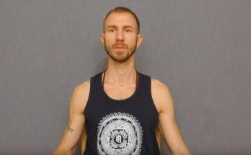 Как усилить свою практику йоги. Три базовых шага и мотивация