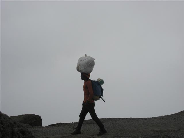 kilimandjaro-10