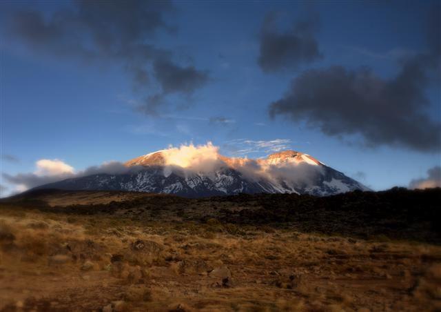 kilimandjaro-12