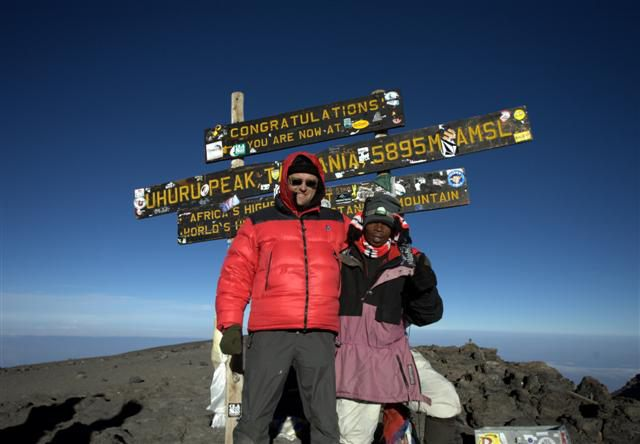 kilimandjaro-16