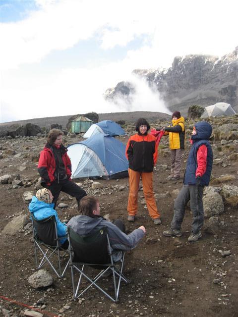 kilimandjaro-8