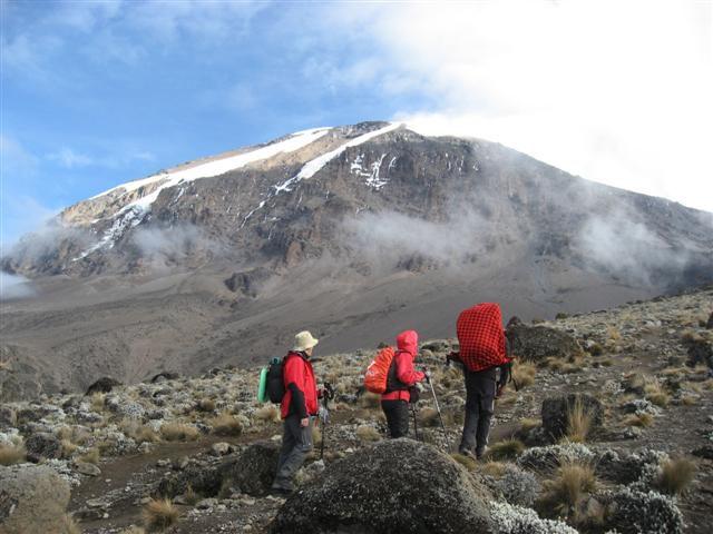 kilimandjaro-9